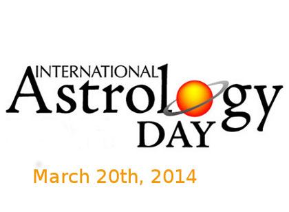 an astrologers day Astrologer's day is a short story which talks about how the astrologer comes across a guy called guru nayak whom he had tried to kill when he was.