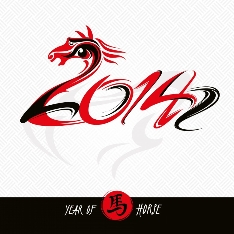 Year Of The Wood Horse Chinese Astrology Sculpt Your Essence